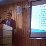 دکتر بهزاد بافنده متخصص